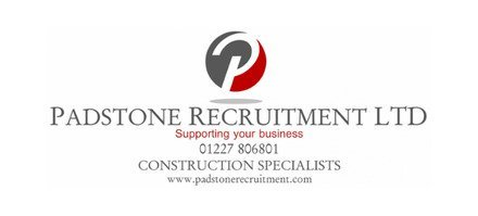 Padstone Recruitment Ltd