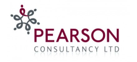 Pearson Consultancy Group