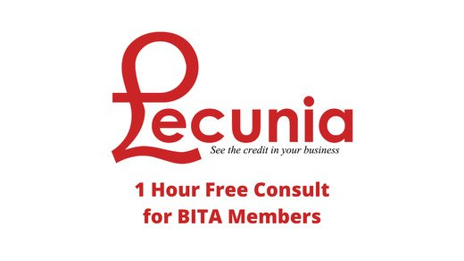 1-hour free consultation on your business