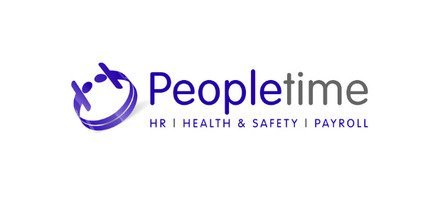 Peopletime Ltd