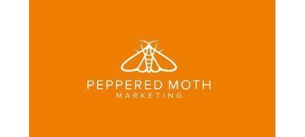 Peppered Moth Marketing