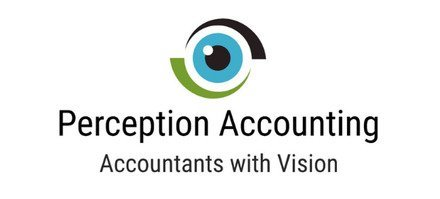 Perception Accounting