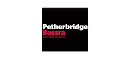 Petherbridge Bassra