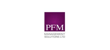 PFM Management Solutions Ltd