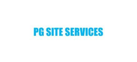 PG Site Services
