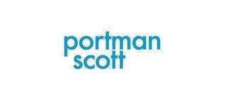 Portman Scott