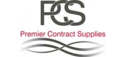 Premier Contracts Supplies PCS