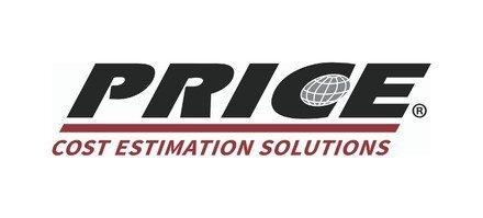 PRICE Systems Ltd