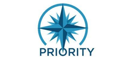 Priority Engineering Ltd