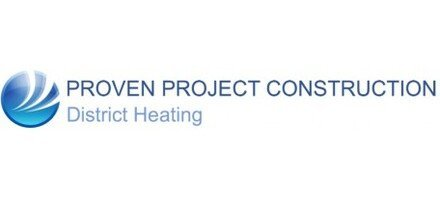 Proven Project Construction