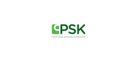 PSK Chartered Surveyors