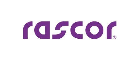 Rascor