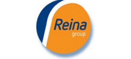 Reina Group