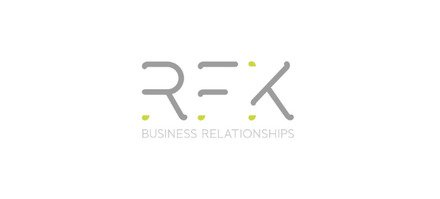 RFK Business Relationships