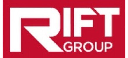 RIFT Ltd