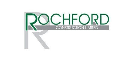 Rochford Construction