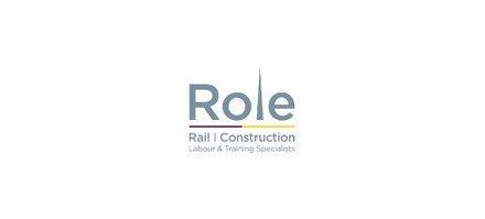 Role Group Ltd