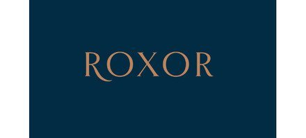 Roxor Group