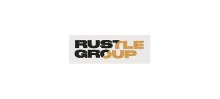 Rustle Consulting Ltd