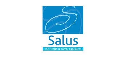 Salus Services Ltd