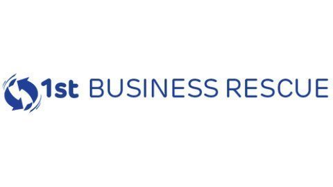 1st Business Rescue