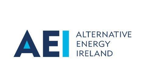 Alternative Energy Ireland