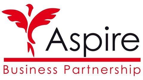 Aspire Business Partnership