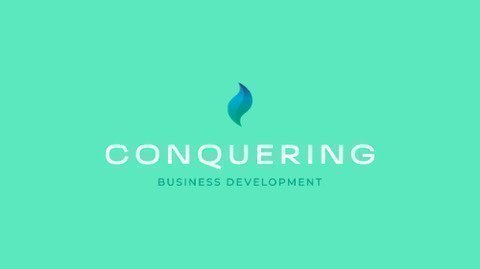 Conquering Business Limited