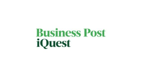 iQuest & Business post live