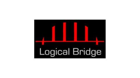 Logical Bridge