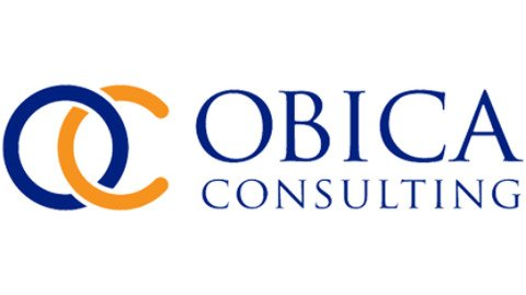 Obica Business Funding