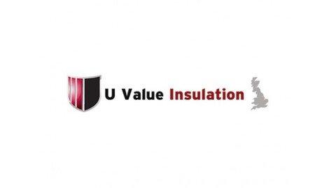 U Value Insulation Limited