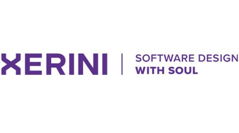 Xerini Limited