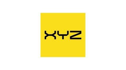 XYZ Reality Limited
