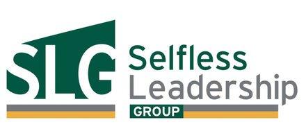 Selfless Leadership Group