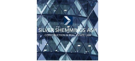 Silver Shemmings Ash LLP