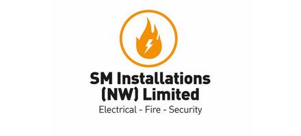 SM Installations (NW) Ltd