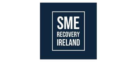 SME National Recovery - Ireland
