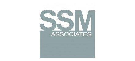 Smith Scott Mullan Associates