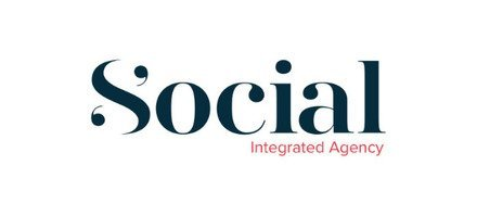 Social Communications Group Ltd