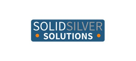 Solid Silver Solutions