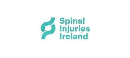 Spinal Injuries Ireland