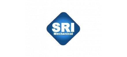SRI Mechanical