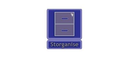 Storganise Ltd