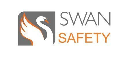 Swan Safety