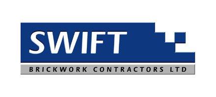 Swift Brickwork Contractors Ltd