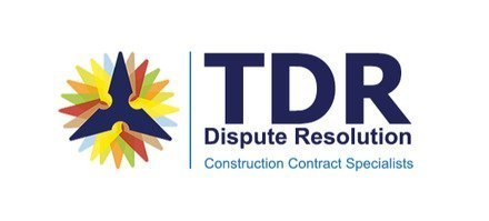 TDR Dispute Resolution & Construction Management Ltd