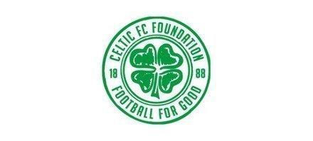 The Celtic FC Foundation