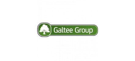 The Galtee Group