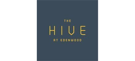The Hive at Edenwood Place Ltd